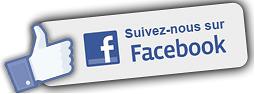Rejoindre la page Facebook Meilleure-Piscine.fr