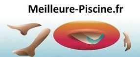Meilleure-Piscine.fr